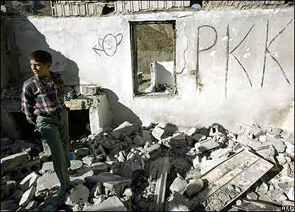 TURKEY+PKK+ON+WALL