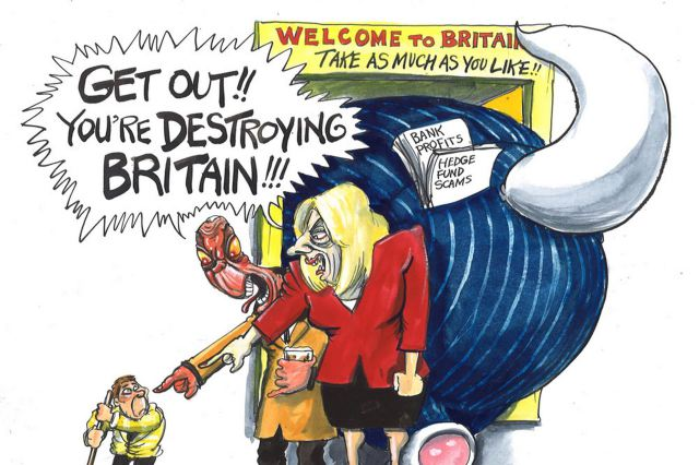 kevin-maguire-immigration-cartoon-2718499 (1)
