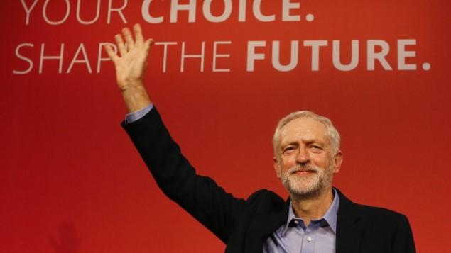 britain-new-labour-pa_horo-e1442066128489-635x357