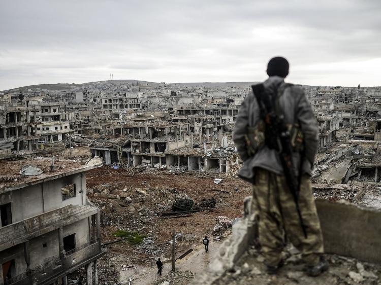 syrian-civil-war-getty