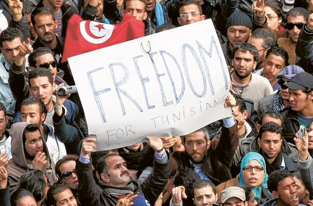 Tunisia_freedom.jpeg